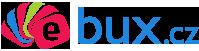 logo ebux.cz